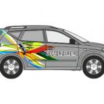 Simulare auto