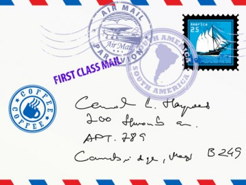 Mail-envelope-2