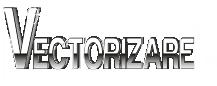 Vectorizare.ro